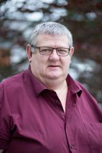 Peter Preissl