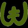 Logo Waldviertler Regional