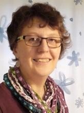 Elisabeth Brosch