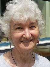 Frieda Loidolt